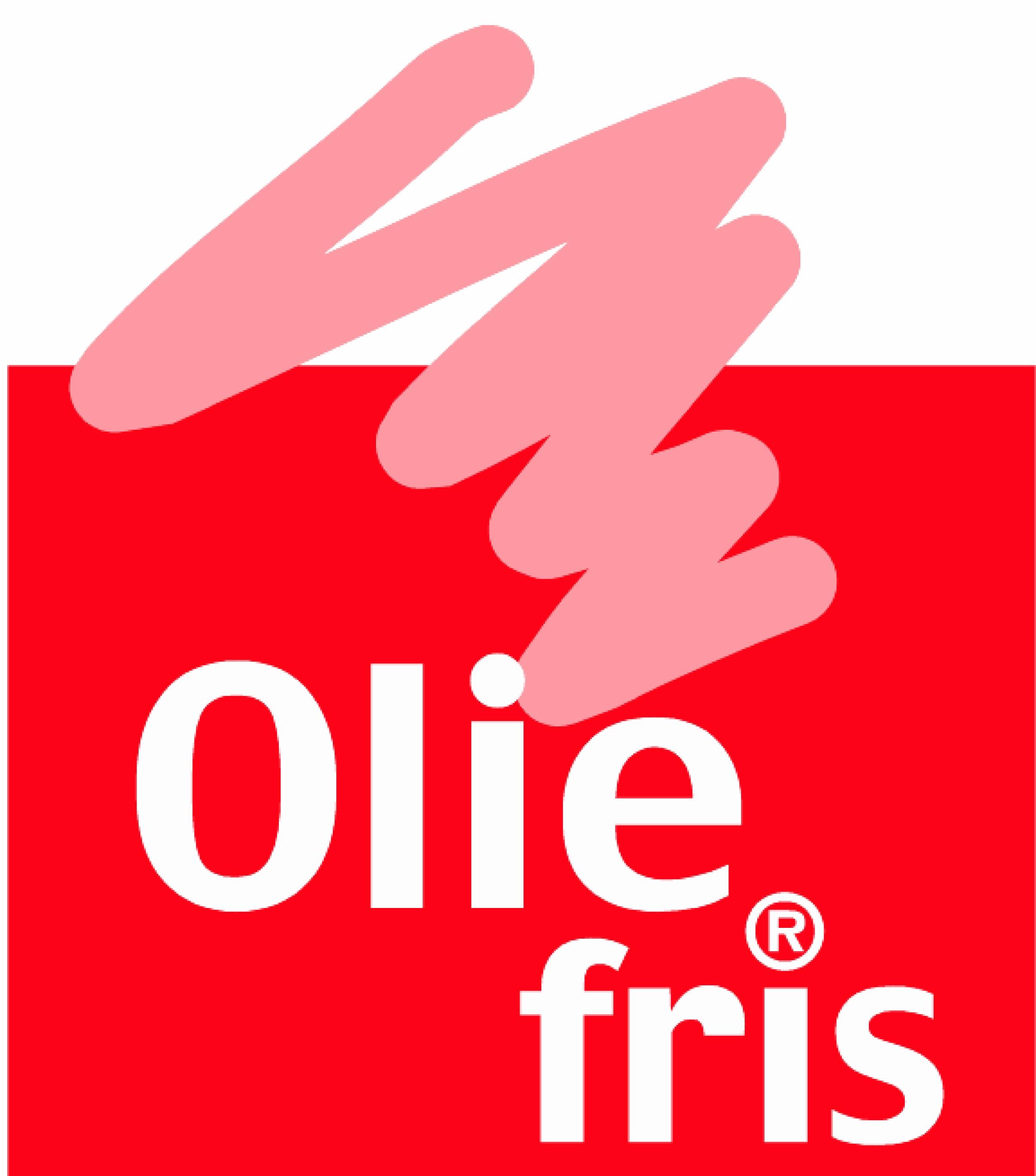 Oliefris